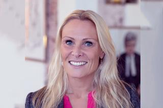 Maria Oost-Hendrikse