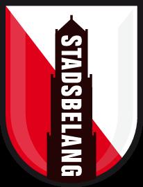Stadsbelang Utrecht