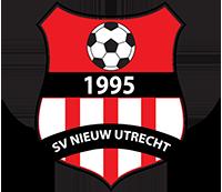 De klucht rondom Nieuw Utrecht