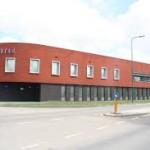 24 uur personele bezetting op politiebureau Leidsche Rijn