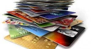Stop met het creditcard-beleid van het Utrechts college