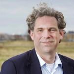 Utrechtse programmabegroting 2017; schuld loopt op tot 1,202 miljard