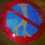 Tippelen is niet meer van deze tijd en kost meer dan 18.500 euro per prostituee. Afschaffen dus!