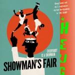 Showmansfair – voorbeeld van een culturele mega blunder!