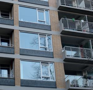 Sociale huurwoningen in Utrecht beter verdelen