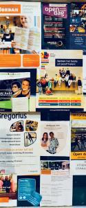 Wat heeft Stadsbelang Utrecht nu eigenlijk bereikt?