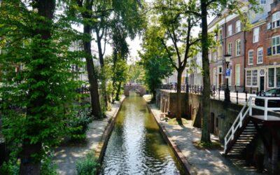 Stadsbelang Utrecht wil veiligelanders en uitgeprocedeerde asielzoekers uit Utrecht weren